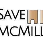 Save McMillan Park